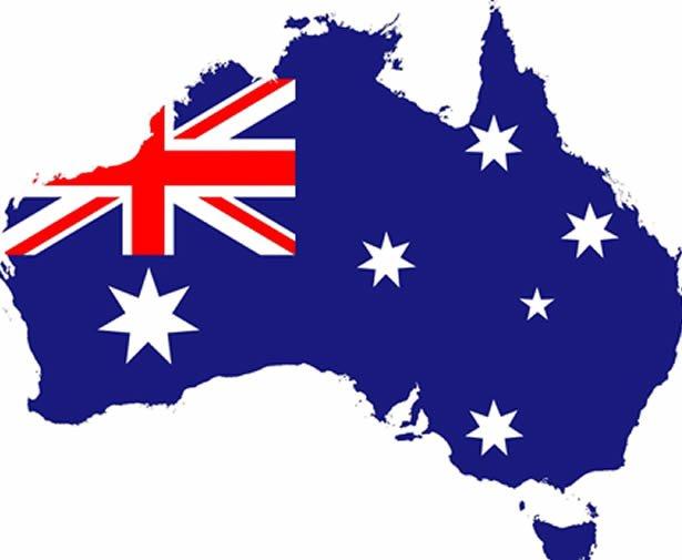 Avustralya - Best10 Bahis