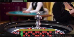 Best10 Canlı Casino Ödül Kazananları – 6 Mayıs 2014