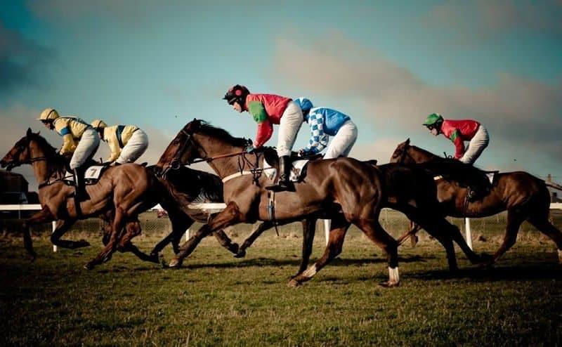 Best10 At Yarışları