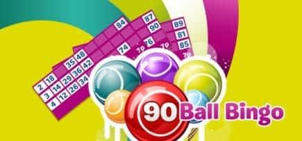 Best10 90 Top Tombala Oyunu