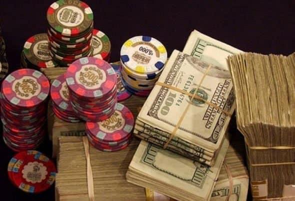 Pokerden Para Nasıl Kazanılır?